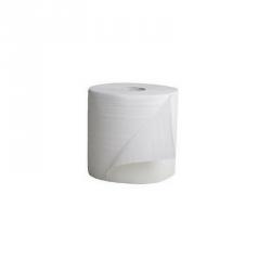Ręcznik midi Celuloza 215 m 1 warstwa 6 szt