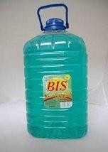 BIS płyn do naczyń 5L