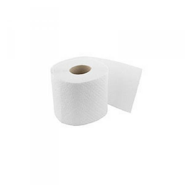 Papier Celuloza 20m 2 warstwy 8 szt