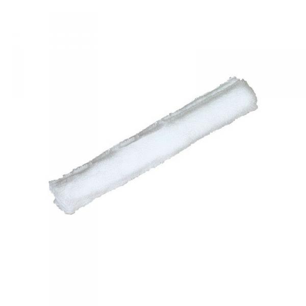 Myjka do szyb 35cm