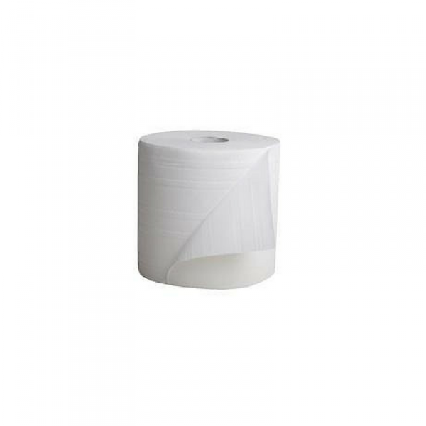 Ręcznik Celuloza MAXI 215m 1W 6 szt