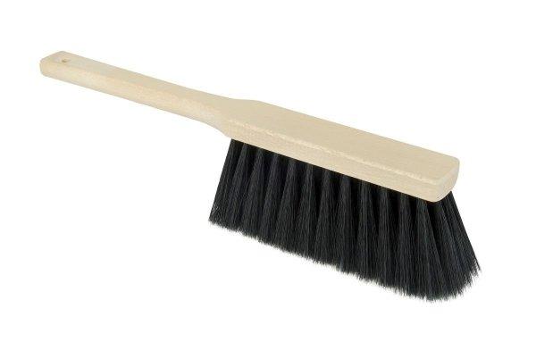 Zmiotka drewniana (włosie PET)
