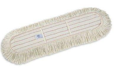 Mop dust bawełniany 100cm