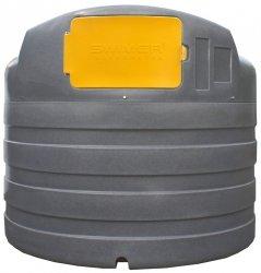 Zbiornik na ON 5000L