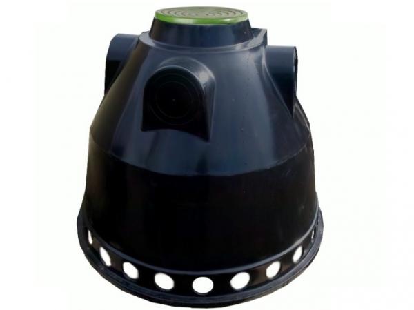 Studnia chłonna 500L