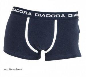 SZORTY DIADORA 5840