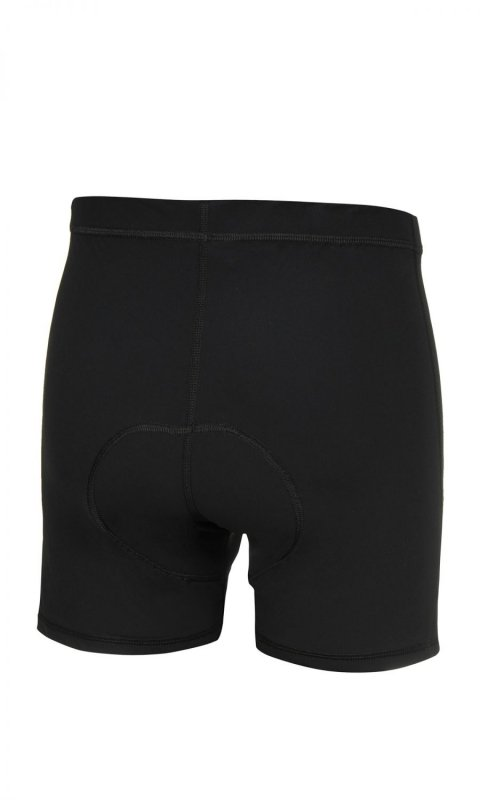 Mens Bike Shorts PRO