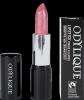 Odylique by Essential Care organiczna mineralna szminka 11 - Pianka / Marshmallow 4,5 g