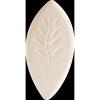 Logona Szampon w kostce z organicznym olejkiem konopnym i ekstraktem z pokrzywy