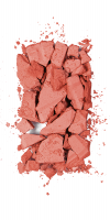 Sante Naturkosmetik Róż do policzków 02 CORAL BRONZE