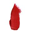 Sante Naturkosmetik Nawilżająca pomadka do ust 07 FIERCE RED
