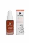 Odylique by essential care Superowocowy koncentrat 30 ml