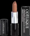 Odylique by Essential Care organiczny mineralny korektor w sztyfcie - Ciemny / Dark, 5 g
