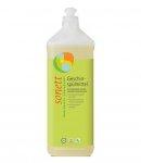 Sonett Płyn do mycia naczyń CYTRYNOWY 1 litr