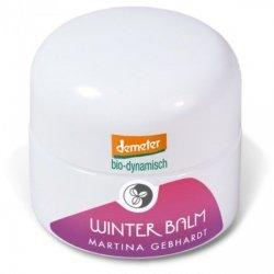 Martina Gebhardt ROSE Balsam różany na zimno i niepogodę 15 ml.