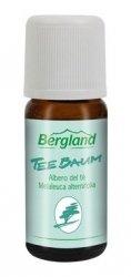 Bergland Olejek z drzewa herbacianego 10 ml