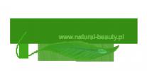 Strona główna - Natural-Beauty