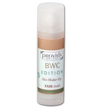 Provida Make-up Fair 30 ml.