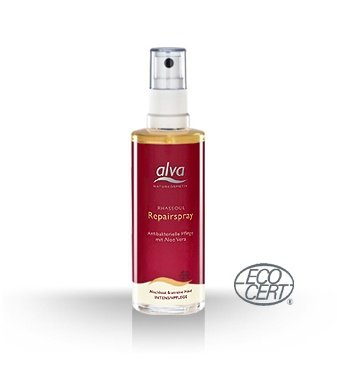 Alva RHASSOUL Spray regenerujący 75 ml.