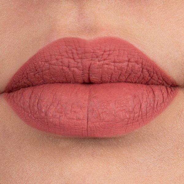purobio Pomadka w płynie Lip Tint 02 ARAGOSTA