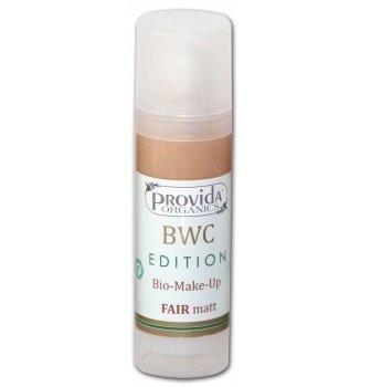 Provida Make-up Fair 30 ml.