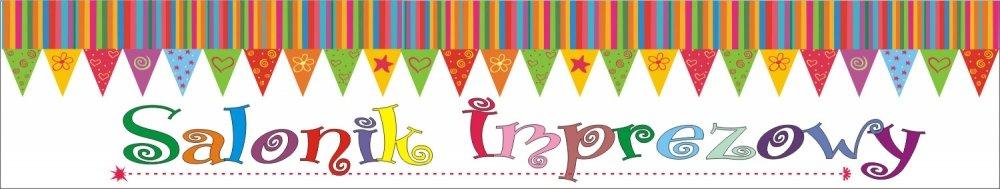 Kieliszkislubne.pl - kieliszki grawerowane, Salonik Imprezowy Olkusz, Grawerolkusz, zaproszenia ślubne, na chrzest, komunijne, urodzinowe, balony hel