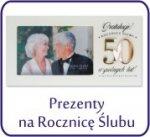 Preznety Rocznicowe