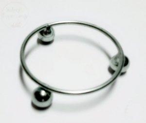 Podstawka Kulki - srednica 5,5 cm