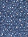 Piżama Luna 793 3XL kr/r