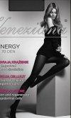 rajstopy-veneziana-energy-70den