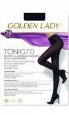 rajstopy-golden-lady-tonic-70den