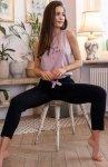 Piżama damska Sensis Power