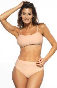 Kostium kąpielowy Rachela Nude M-614 (11)