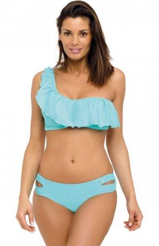 Kostium kąpielowy Sharon Skipper M-539 (10)