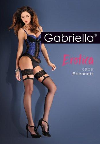 Pończochy Gabriella Etiennett 206