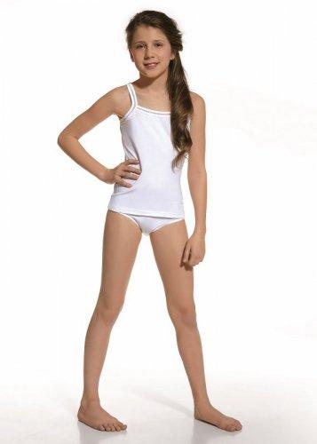 Komplet Cornette Kids Girl 704/01