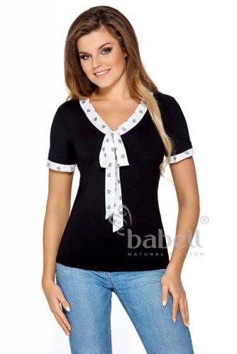 Koszulka Babell Valentina S-2XL