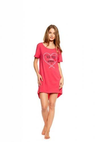 Koszula Henderson Ladies Tayla 37102 kr/r S-XL