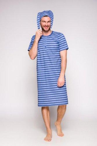 Koszula Taro Filip 108 kr/r L-2XL '19