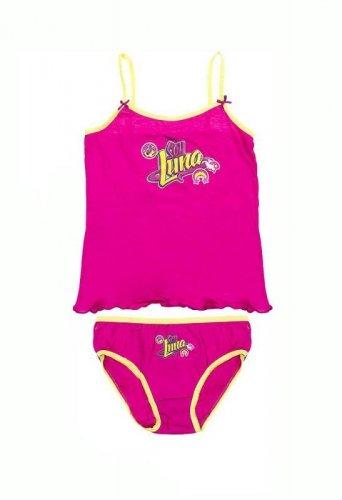Komplet Disney 3106 Soy Luna