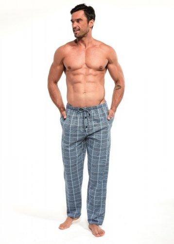 Spodnie piżamowe Cornette 691/19 640802