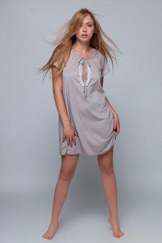 Koszula Sensis Kate S-XL K