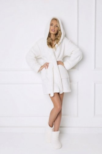 Szlafrok Aruelle Royal Bathrobe
