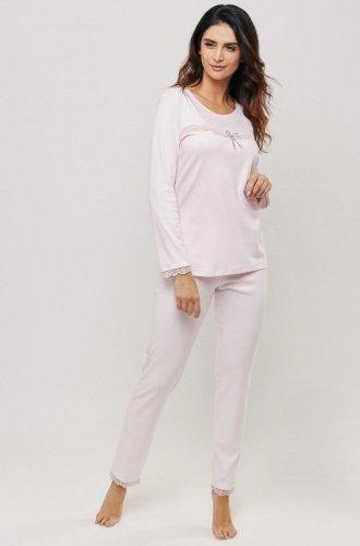 Piżama Cana 080 3XL