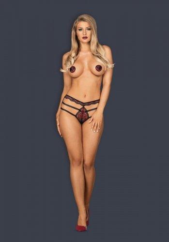 Figi Obsessive Megies Panties