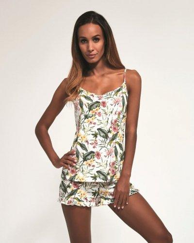 Piżama Cornette 373/182 Lily