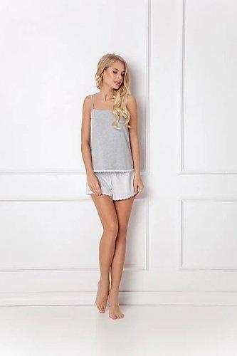 Piżama Aruelle Adelide Short