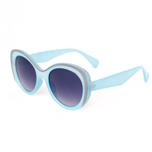 Okulary Art Of Polo 14265 Rosa UV 400