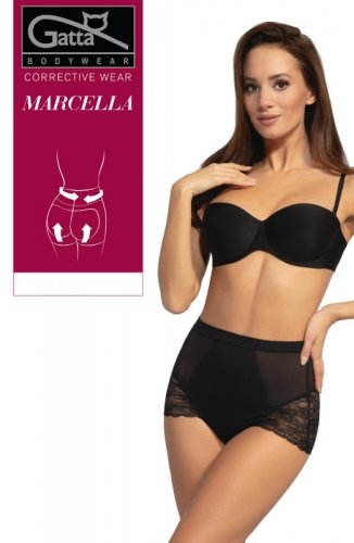 Figi Gatta Corrective Wear 41613S Marcella