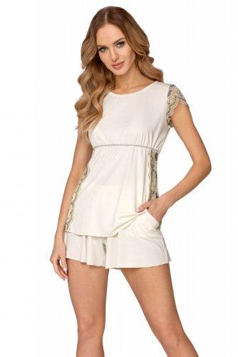 Piżama Babella Astrid S-XL